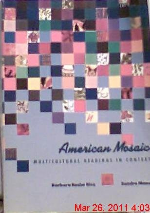 publication manual of the american psychological association 6th edition 2009