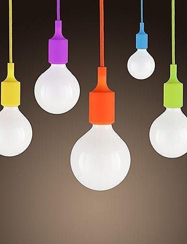 eik-pendentif-mini-1-lumiere-les-couleurs-modernes-de-bonbons-de-silicone-minimaliste-light-green
