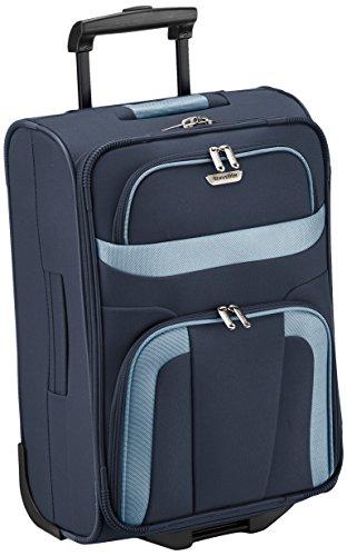 travelite-valigie-98487-blu-37-l