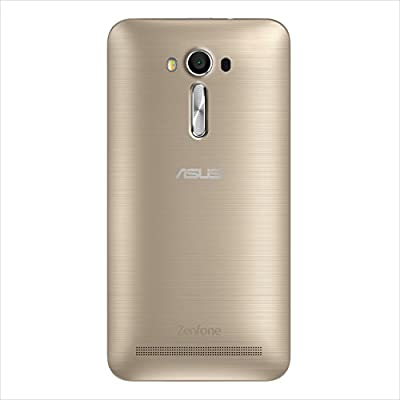 Asus Zenfone 2 Laser 5.5 ZE550KL-6G124IN (Gold)