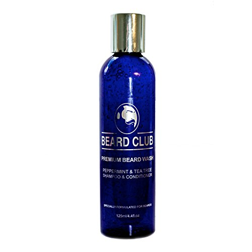 shampoo-e-balsamo-premium-per-barba-125-ml-beard-club-lavaggio-barba-al-100-naturale-biologico