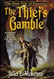 img - for The Thief's Gamble (The First Tale of Einarinn) book / textbook / text book
