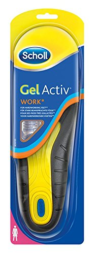 scholl-einlegesohlen-gelactiv-work-gr38-42-1-paar