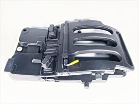 Genuine Ford 9L3Z-99286A40-C Bed Extender