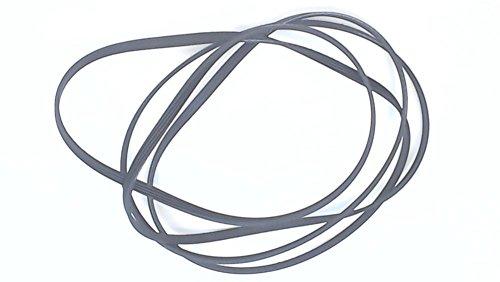 haier-wd-0350-38-dryer-drum-drive-belt