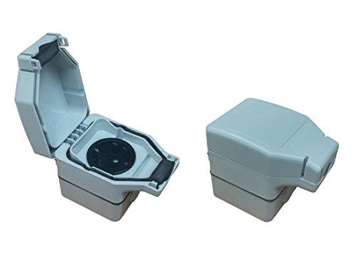 tuffmaster-ip56-schuko-16-a-230-v-resistente-a-la-intemperie-proteccion-en-entornos-exigentes
