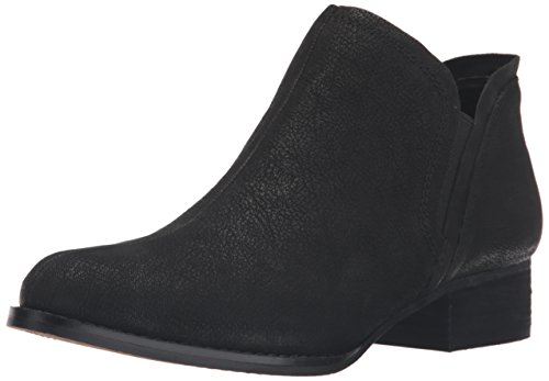 vince-camuto-womens-carlal-ankle-bootie-black-7-m-us