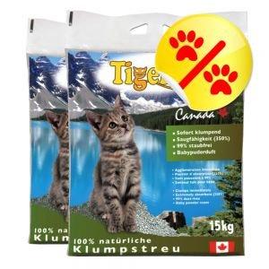 doppelpack-tigerino-canada-katzenstreu-babypuder