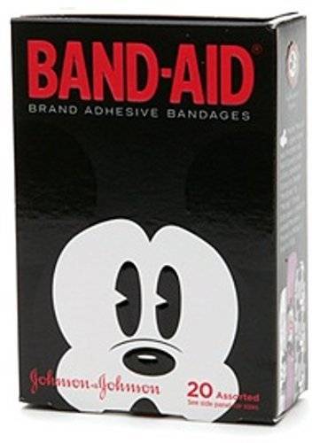 band-aid-bandages-mickey-mouse-assorted-sizes-20-each-by-band-aid
