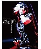 横浜スタジアムメモリアル限定盤「ONE LIFE 25th Anniversary Special Edition」