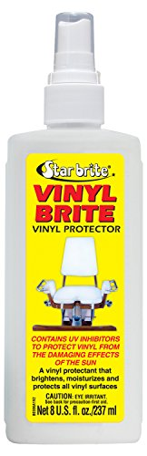 starbrite-vinyl-brite-vinyl-protector-and-brightener-237ml