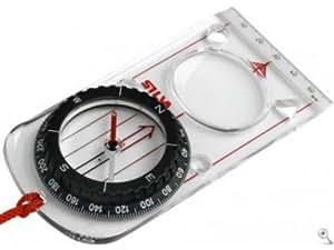 Silva 1 Explorer Compass 1S360