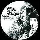 Hypnotized [Vinyl Single]