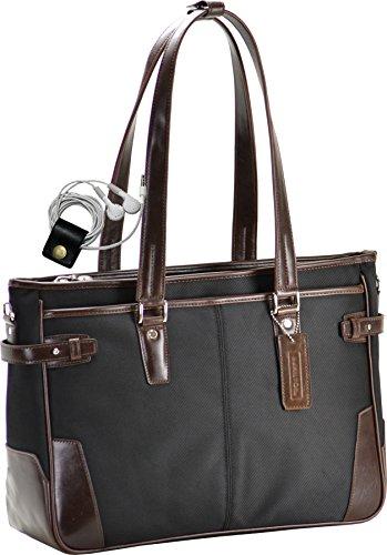 メンズのビジネスバッグはトートが使いやすい|仕事をスムーズに行う理想のitemとは
