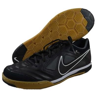 Amazon.com: NIKE NIKE5 GATO LEATHER (MENS) - 4.5: Shoes
