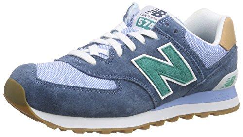 new-balanceml574-zapatillas-hombre-color-azul-talla-405