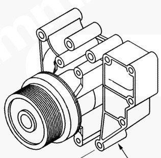 Kw T800 Wiring Diagram