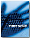 img - for CYBER CRIME INVESTIGATION book / textbook / text book