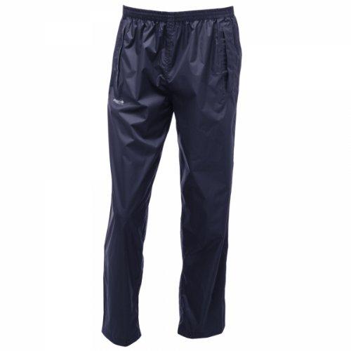 regatta-pack-it-pantaloni-da-pioggia-uomo-blu-marine-m