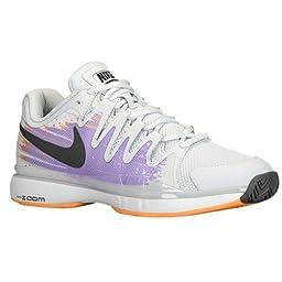 Nike Zoom Vapor 9.5 Tour Women\'s Tennis Shoes
