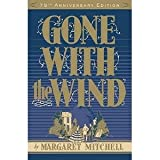 Image of Gone with the Wind, 75th Anniversary Edition