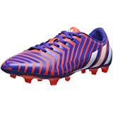 adidas Performance Men's Predito Instinct FG Soccer Shoe