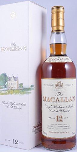 macallan-12-years-sherry-oak-single-highland-malt-scotch-whisky-430-perfekte-und-seltene-abfullung-a