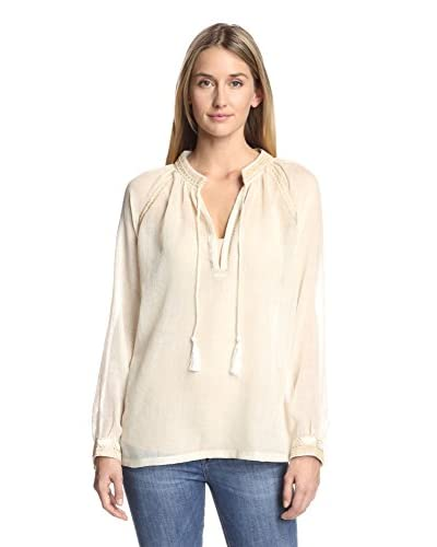 House of Harlow 1960 Women's Esma Tunic