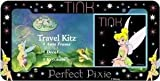 Chroma Graphics 6019 Tinkerbell 6 x 12 Travel Kit