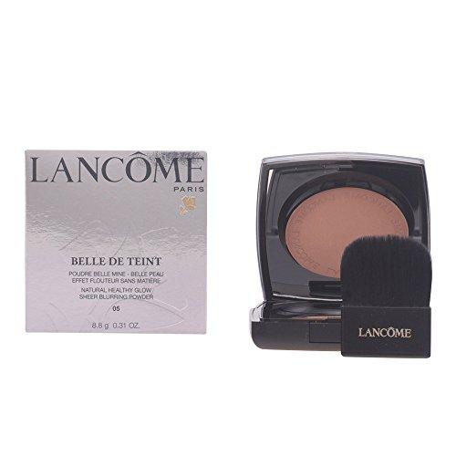 Lancome 64969 Fondotinta