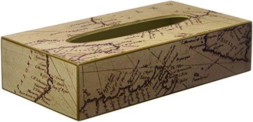 fundashop-fcpv31-caja-cubre-kleenex-decoracion-de-mapamundi-madera-color-hueso-y-beige