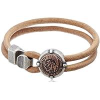 (ディーゼル) DIESEL Bracelets DX074800DJW