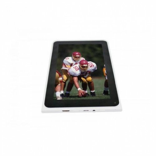IVIEW CyberPad IVIEW-788TPC 7.0 inch Cortex-A7 1.2GHz/ 1GB DDR3/ 8GB Flash/ Android 4.2 Tablet
