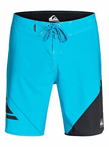 quiksilver hawaiian swimwear