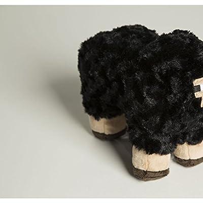 "Minecraft 10"" Sheep Plush Stuffed Animal from JINX"