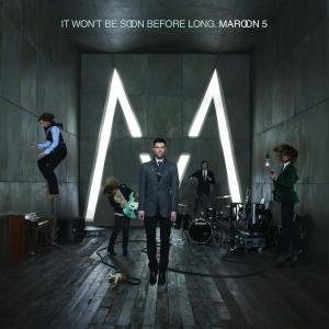 Maroon 5 - Billboard Top 100 Of 2007 Cd2 - Zortam Music