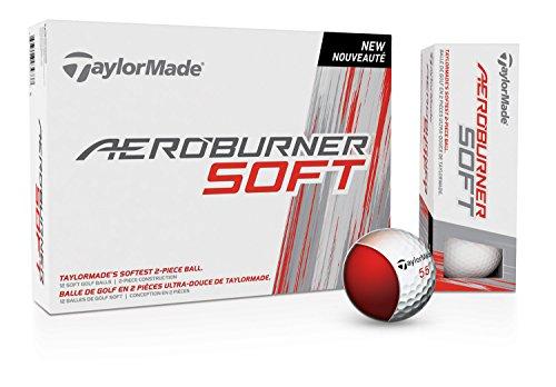 taylormade-aero-burner-soft-golf-ball