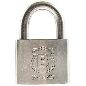 brinks fire safe 5084d manual