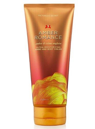 victorias-secret-amber-romance-ultra-moisturizing-hand-body-cream-200ml-67-fl-oz