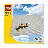 LEGO® Base Extra Large Building Plate 15