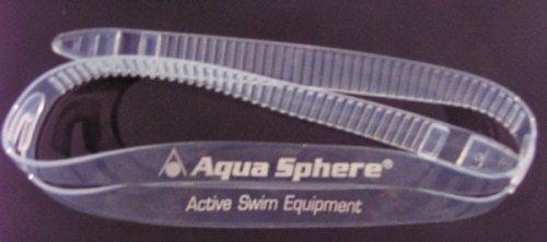 Aqua Sphere Silicon Ersatzband
