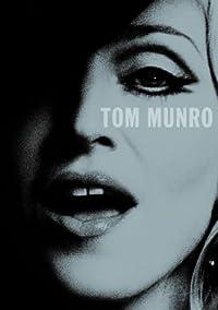 Tom Munro