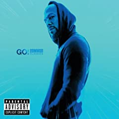 Go! Common Classics (Explicit Version)