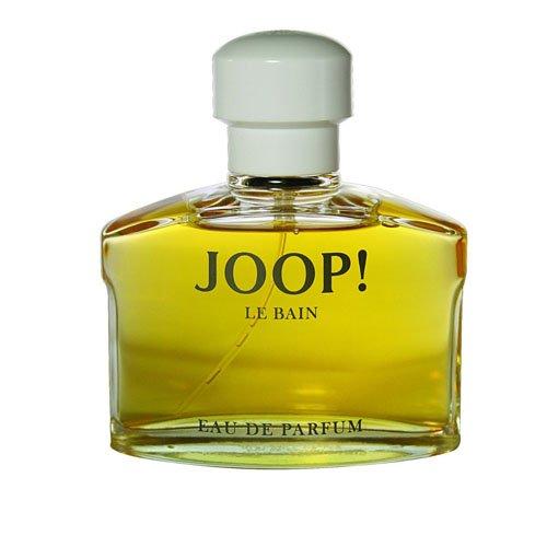 Joop! JOOP! Le Bain Eau de Parfum, Donna, 75 ml