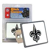 Nfl Trailer Hitch Lg New Orleans Saints