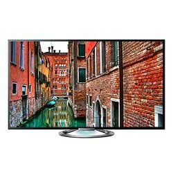 SONY LED TV KDL-46W950 46""