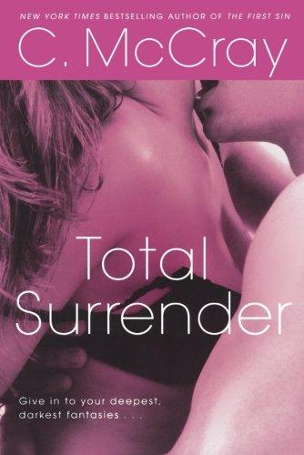 Image of Total Surrender