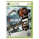 Skate 3(輸入版: アジア) (商品イメージ)