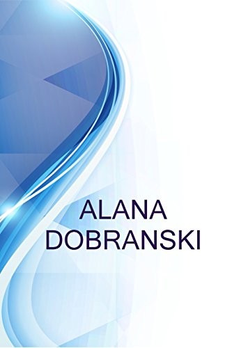 Alana-Dobranski-Office-Manager-at-Paradigm-Electrical-Contractors-Inc