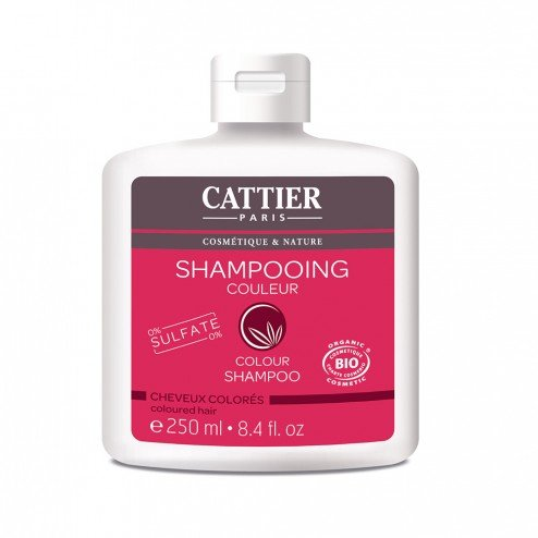 cattier-shampooing-cheveux-colores-couleur-250-ml